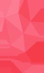logo-service