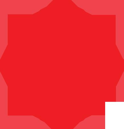 services-polygone-conseil